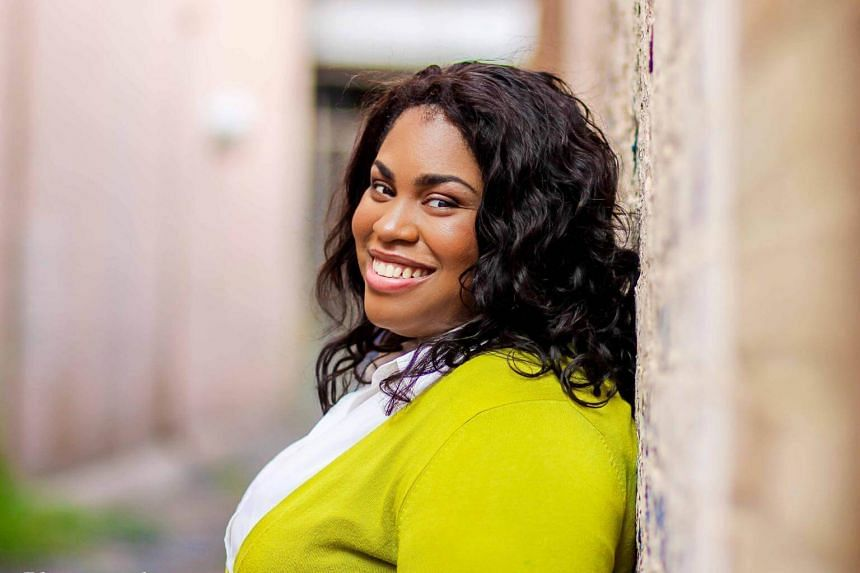 American author Angie Thomas' bestselling debut novel The Hate U Give (2017) placed her at the forefront of issue-led young adult fiction.
