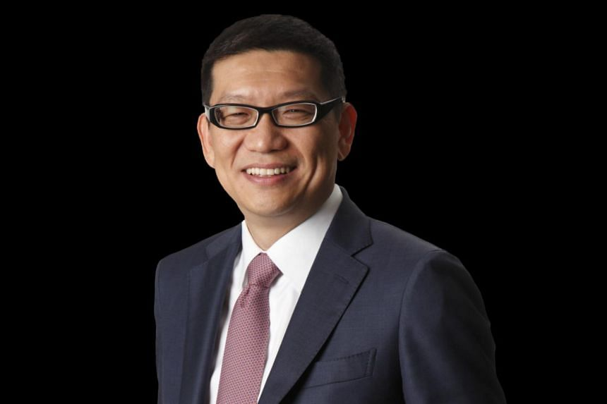 GIC chief executive Lim Chow Kiat noted that GIC not only stayed on in Brazil but expanded its capabilities and partnerships, despite its challenging environment over the past five years.