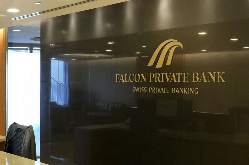 Small Swiss private banks like Falcon Private Bank are struggling to boost revenues and margins a decade after the end of Swiss banking secrecy rules.