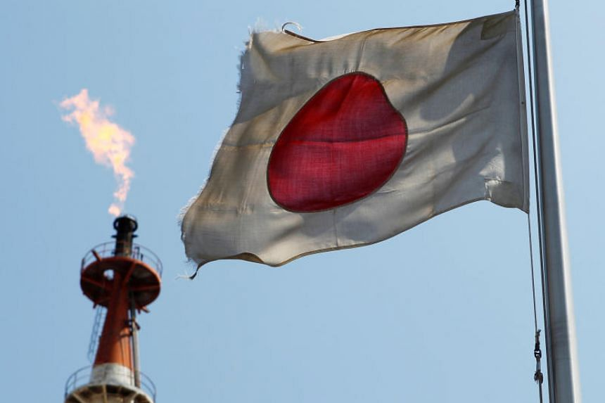 Japan must return to being South-east Asia's top trade partner: Tommy Koh