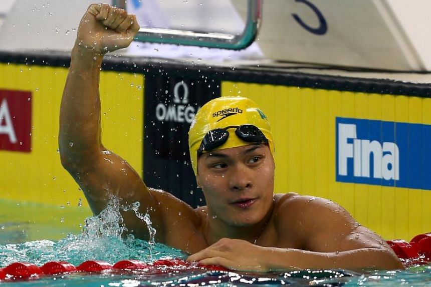 The Hong Kong Sports Institute said Kenneth To was on a three-month training programme at the University of Florida when he passed away.