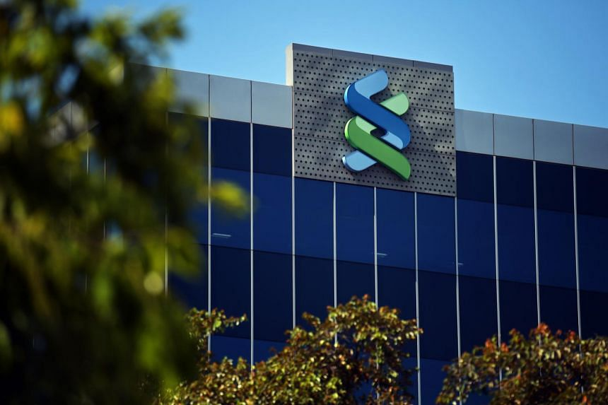 After the exercise is completed, the local unit - Standard Chartered Bank (Singapore) Limited - will operate the bank's commercial banking, corporate and institutional banking and private banking businesses.