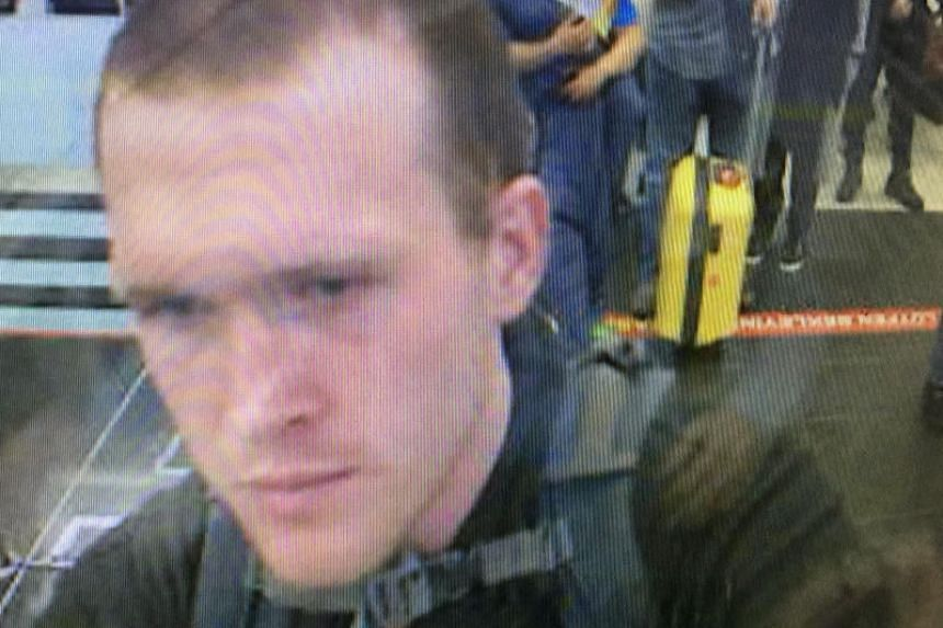 New Zealand has no death penalty and alleged shooter Brenton Tarrant, 28, is expected to face a record prison sentence if found guilty of the massacre.