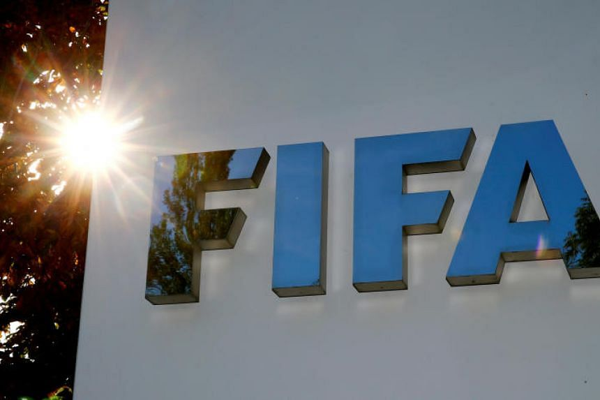 Mahfuza Akhter, a Fifa council member since 2017 and the national chief of women's football, had criticised Bangladeshi Prime Minister Sheikh Hasina for neglecting football in the cricket-mad country.