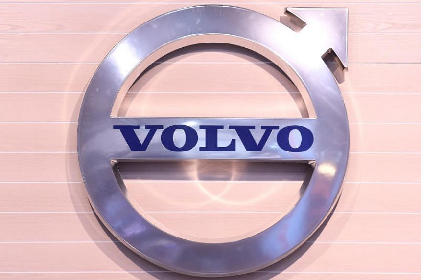 Volvo hopes to reinforce its reputation for safety-first driving by installing cameras and sensors in its cars from the early 2020s, monitoring drivers for signs of being drunk or distracted and intervening to prevent accidents.