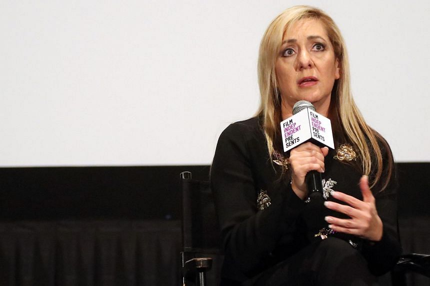 Twenty-five years on, Lorena Bobbitt now goes by her maiden name Gallo. She tells her side of the story in Lorena, a four-part documentary on Amazon.