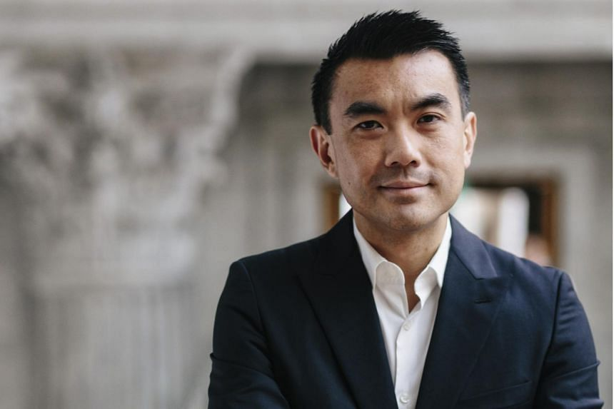 Taking up the mantle will be the National Gallery Singapore's current director Eugene Tan, who will retain his role at the Gallery while helming the Singapore Art Museum.
