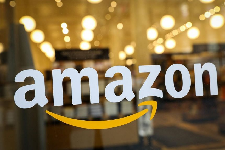 Amazon has been beta testing the ads on Apple's iOS platform for several months, according to people familiar with the plan.