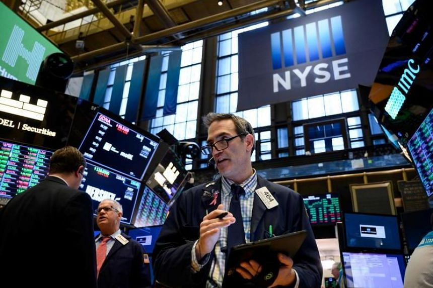 The New York Stock Exchange has become the exchange of choice over Nasdaq for big technology companies in the past few years after Nasdaq famously bumbled the Facebook initial public offering with massive technology errors.