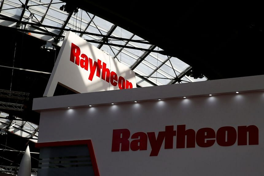 The US Missile Defence Agency is intending to fire two interceptors tipped with Raytheon warheads in an anti-ICBM test on March 25, 2019.