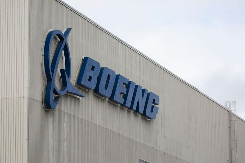 The meeting is a sign that Boeing's planned software patch is nearing completion, though it will still need regulatory approval.