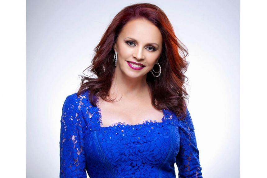 Pop veteran Sheena Easton has released 15 albums, and won Best New Artist at the Grammy Awards in 1982 and Top Pop New Artist at the Billboard Music Awards in 1981.