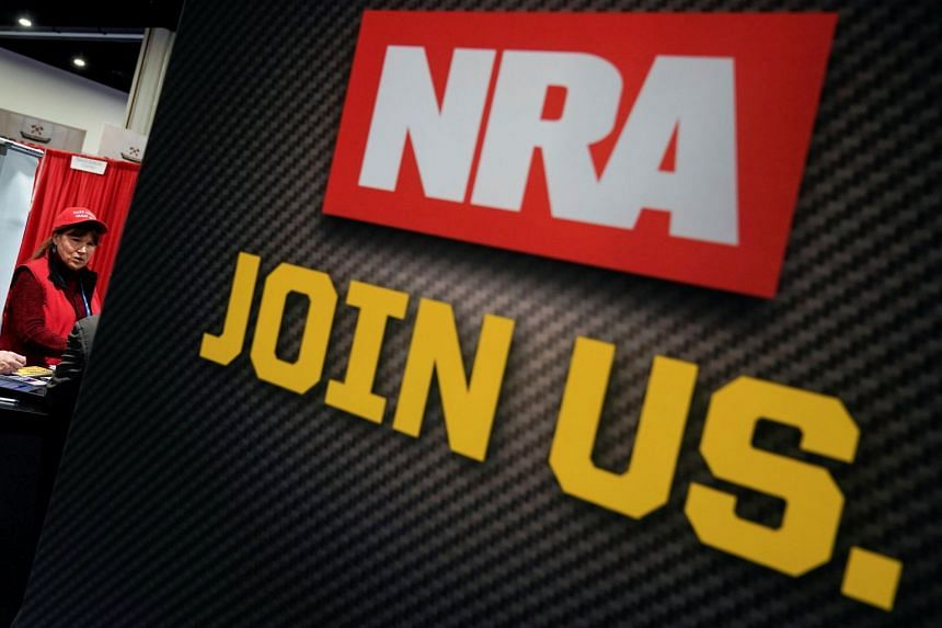Secret recordings aired by Al Jazeera showed members of Pauline Hanson's party seeking 10-20 million dollars in donations from the NRA in an apparent quid pro quo for trying to loosen Australia's tight gun laws.