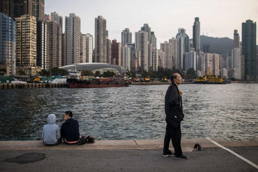 Law firm Baker McKenzie said a Greater Bay Area Reit will open the doors for Hong Kong's tepid Reit market to rejuvenate and catch up with other markets in the region.