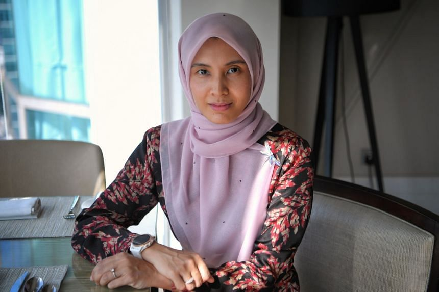 Malaysian lawmaker Nurul Izzah Anwar's remarks in a recent interview had drawn flak from several quarters, including from within her own PKR.