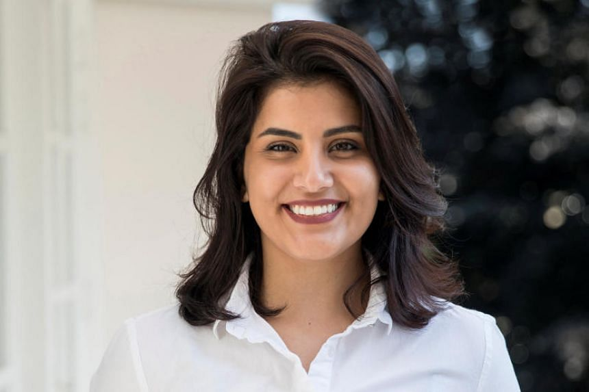 The charges against rights campaigner Loujain al-Hathloul include communicating with 15 to 20 foreign journalists in Saudi Arabia, attempting to apply for a job at the United Nations, and attending digital privacy training.
