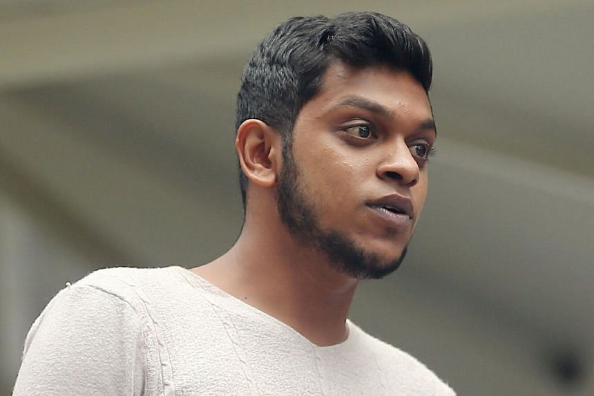 On March 27, 2019, Mohamed Mustaffa Ali, 24, was jailed for 10 weeks after pleading guilty to two counts of assault, one of which involved an unrelated road rage incident.
