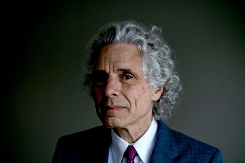 The author of Enlightenment Now - Steven Pinker - helps us see a new and optimistic perspective of the world and explains the importance of humanism in this Money FM podcast.
