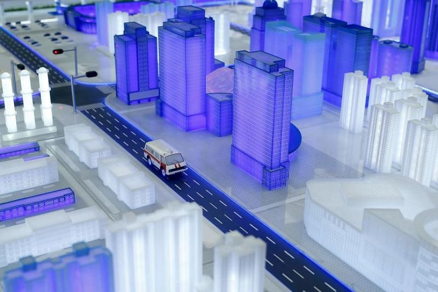 The concept of smart cities is going to face some ethical and factual challenges when it comes to implementation.