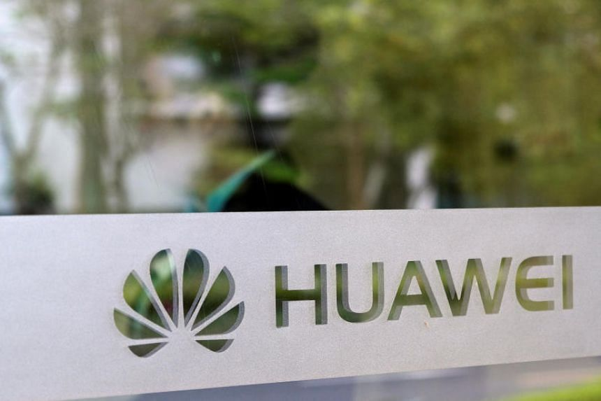 """The government-led board that oversees vetting of Huawei gear in Britain said continued problems with the company's software development had brought """"significantly increased risk to UK operators""""."""