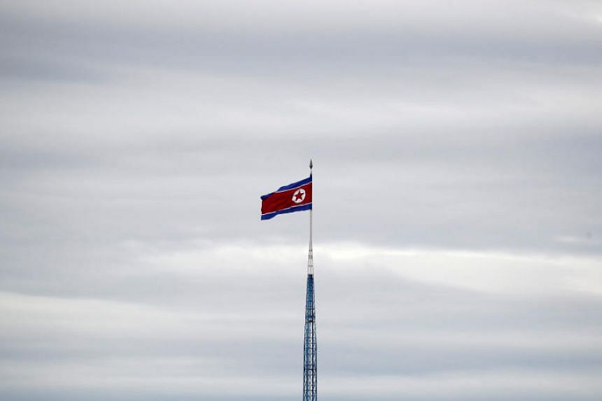 Seoul has suggested that Washington and Pyongyang draw up a road map for the entire process of denuclearisation and divide the implementation process into phases so that the North can obtain reciprocal measures from the US for each step.