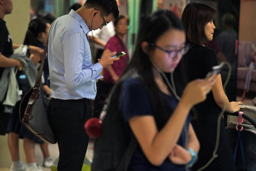 Singapore is among some 20 countries that have implemented laws or are considering them to tackle the problem of fake news.