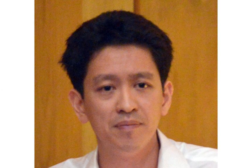 In a 66-page written decision released on April 1, the three-judge Court of Appeal dismissed Mr Li Shengwu's appeal.