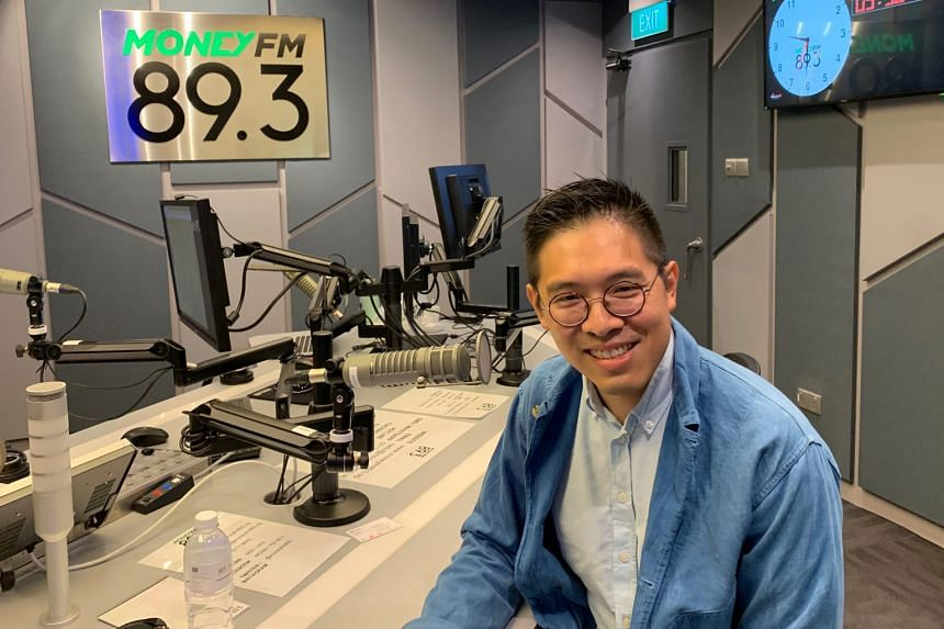 What is the Economic Development Board's game plan for Singapore in 2019? We find out from its managing director Chng Kai Fong in this Money FM podcast.