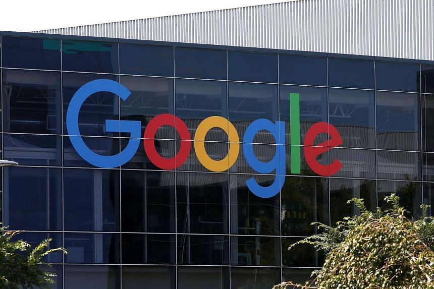 A petition launched on April 1 called on Google to cull Kay Coles James from its recently formed Advanced Technology External Advisory Council.