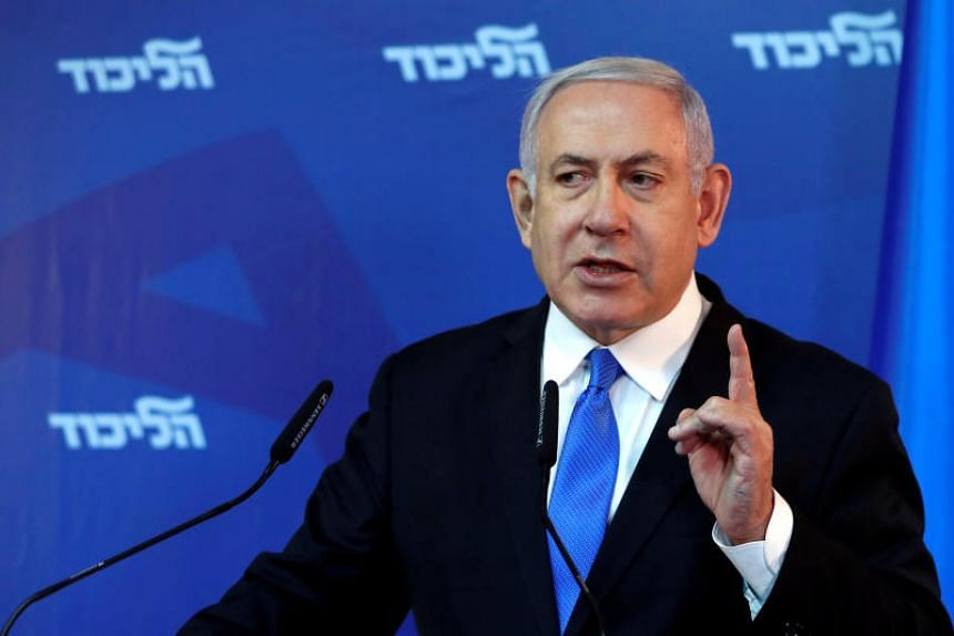 In one case, considered the most serious, Israeli Prime Minister Benjamin Netanyahu is accused of advocating regulatory benefits allegedly granted to telecommunications firm Bezeq in exchange for positive news coverage for himself.