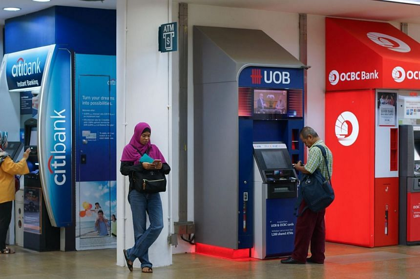 Digitalisation, especially artificial intelligence (AI), risks marginalising vulnerable groups of people who do not have bank accounts or smart devices.