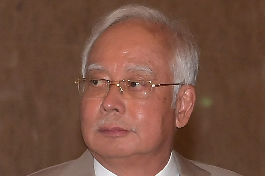 Former premier Najib Razak's trial would be a landmark event for Malaysia not just legally but also politically, say analysts.