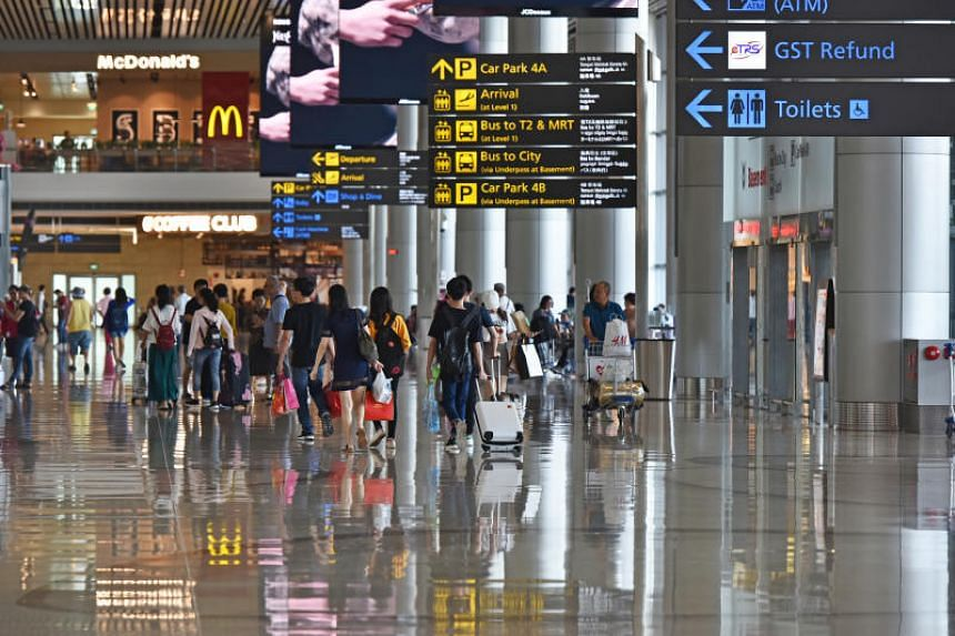 With Singaporeans travelling more frequently these days, it is important for people to exercise due diligence in checking the fine print of their travel insurance.