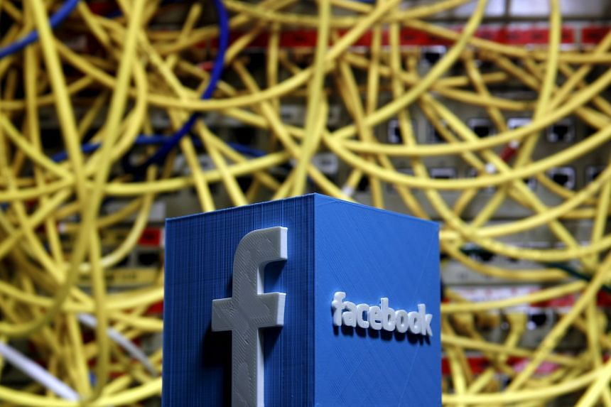 The Cambridge Analytica scandal exposed how unsecure and widely disseminated Facebook users' information was online.