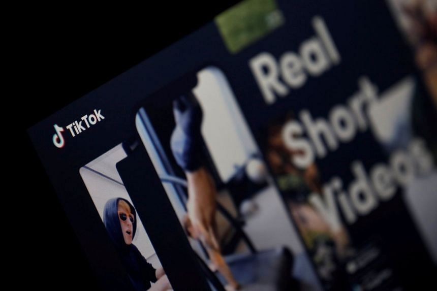 Indian state court asks government to ban 'inappropriate' video app