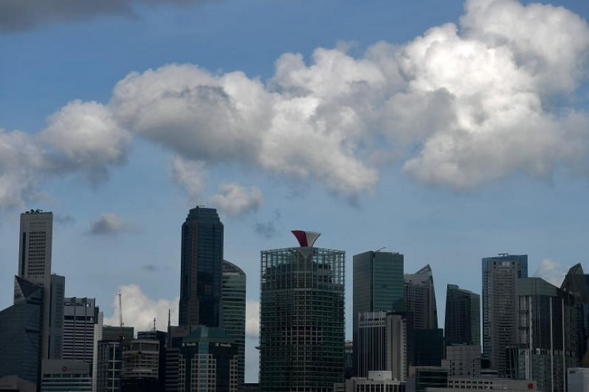 In Singapore, the Standing Committee on Debarment decides whether to bar contractors from procuring government contracts while in other countries, corrupt firms may be barred from public contracts as part of their sentence.
