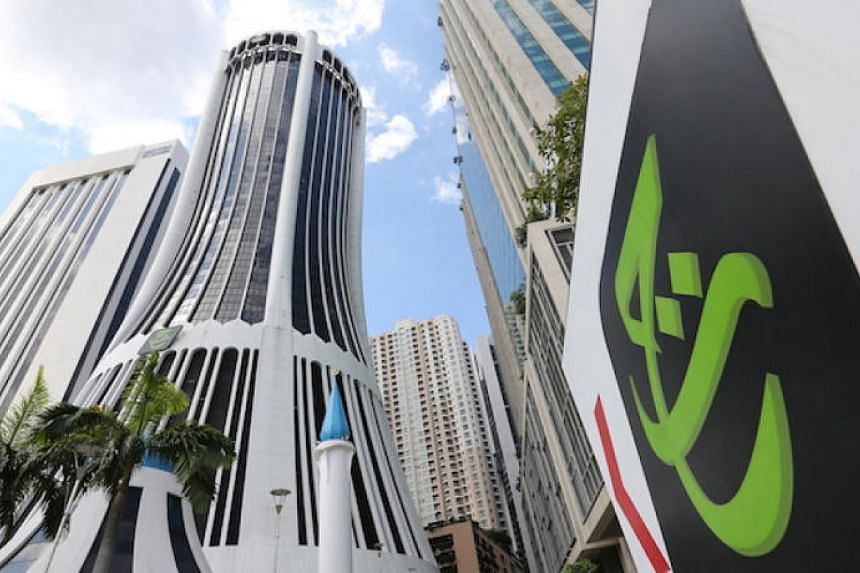 Lembaga Tabung Haji will give a dividend of 1.25 per cent to its depositors for the 2018 financial year.