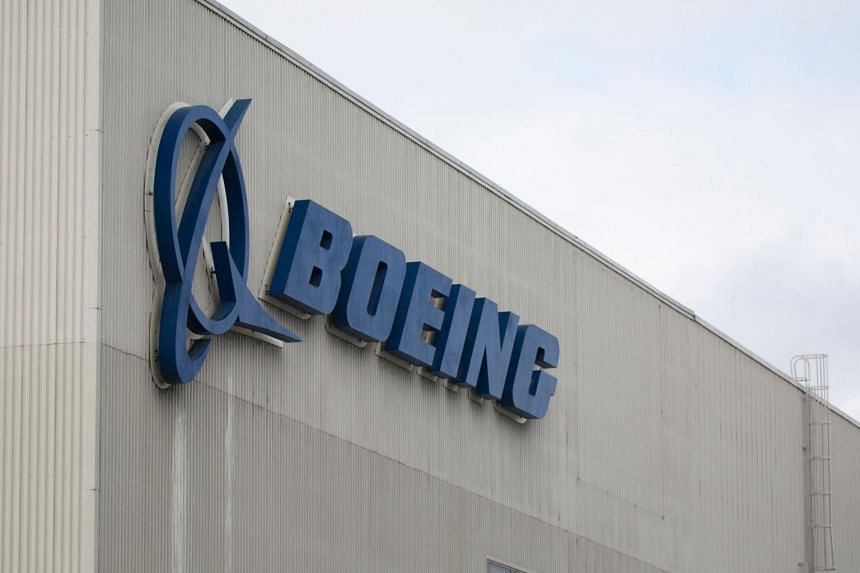 Boeing now says it plans to release a software fix to the anti-stall system used aboard the 737 Max aircraft in the coming weeks.