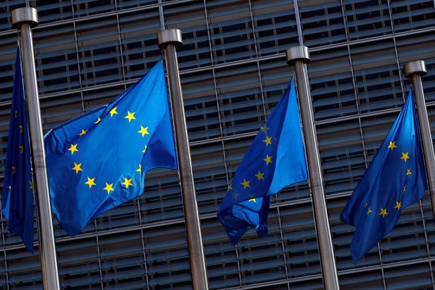 As European voters go to the polls to choose the 700 members of the EU parliament, EU officials are on alert fearing that opponents will attempt to spread fake news.