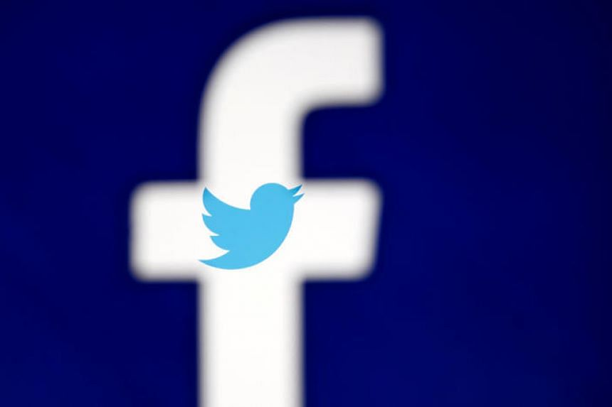 Asia News Network commentators call for measures to prevent spread of unverified information on social media.