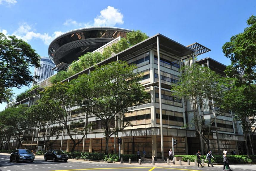 Singapore's apex court has dismissed an appeal for the remaining three MPs in Marsiling-Yew Tee GRC to vacate their seats, and for a by-election to be called in the constituency.