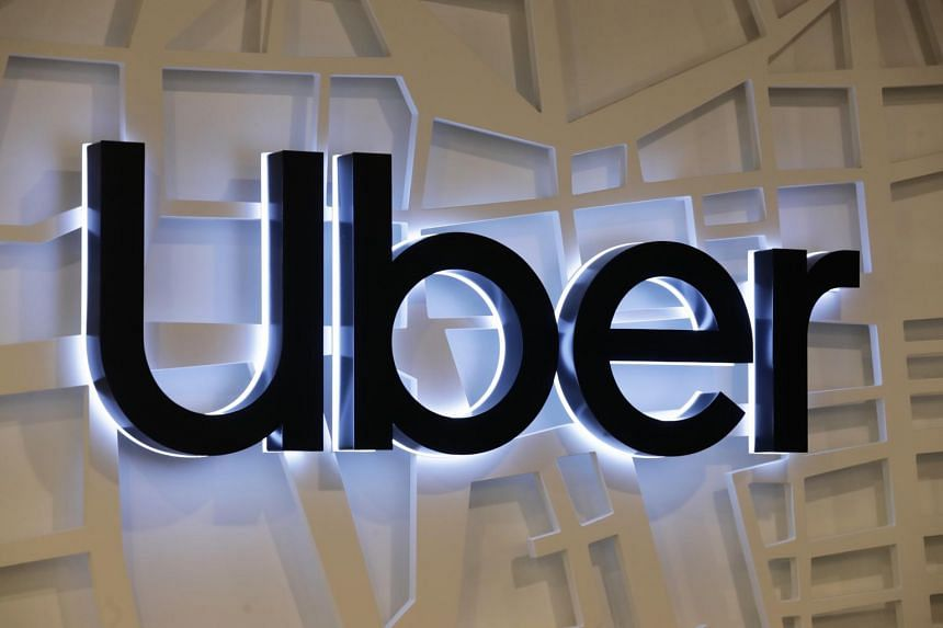 Uber plans to make its IPO registration with the US Securities and Exchange Commission publicly available later this week.