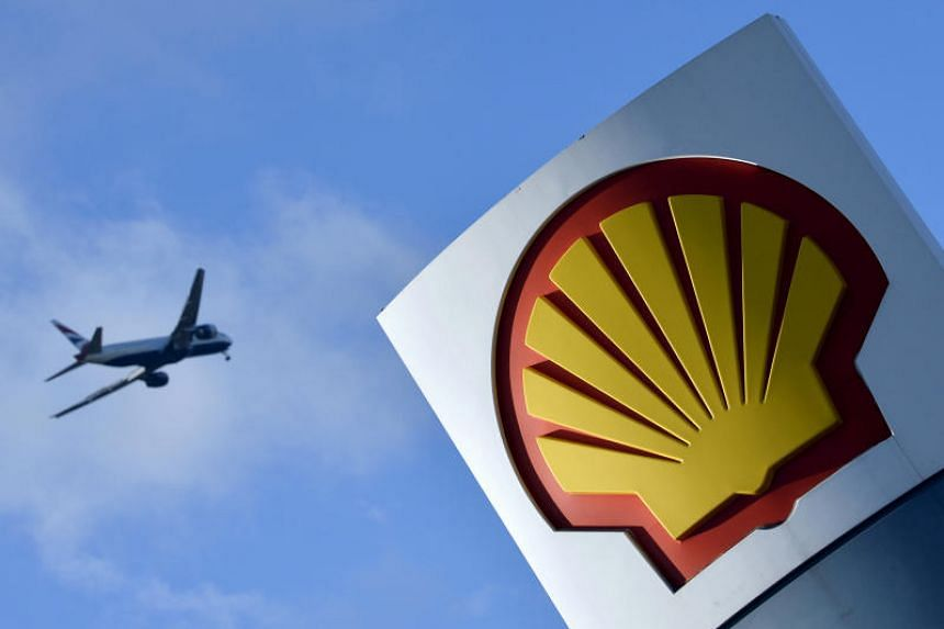 """Shell claims the new petrols have """"three times more cleaning and friction-reducing molecules"""" than its previous range, allowing them to remove """"up to 80 per cent of performance-robbing deposits""""."""