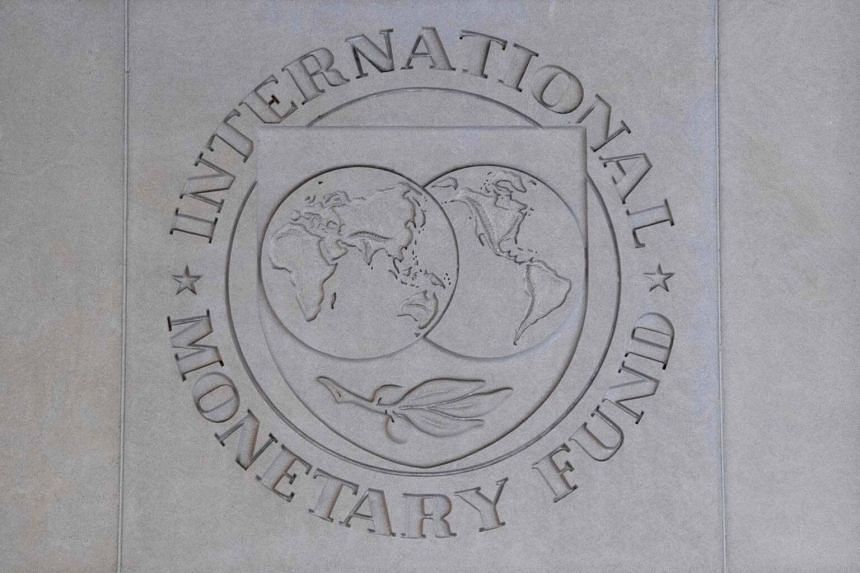 International Monetary Fund  urges nations to avoid trade wars risking global economy