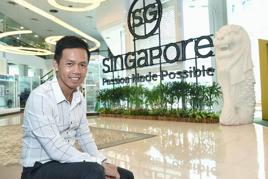 Singapore Tourism Board chief executive Keith Tan said that attractions to expand their night-time offerings for both the young and the old have been encouraged.