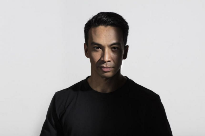 Headliners for Skechers Sundown Festival include Dutch DJ Laidback Luke (pictured).