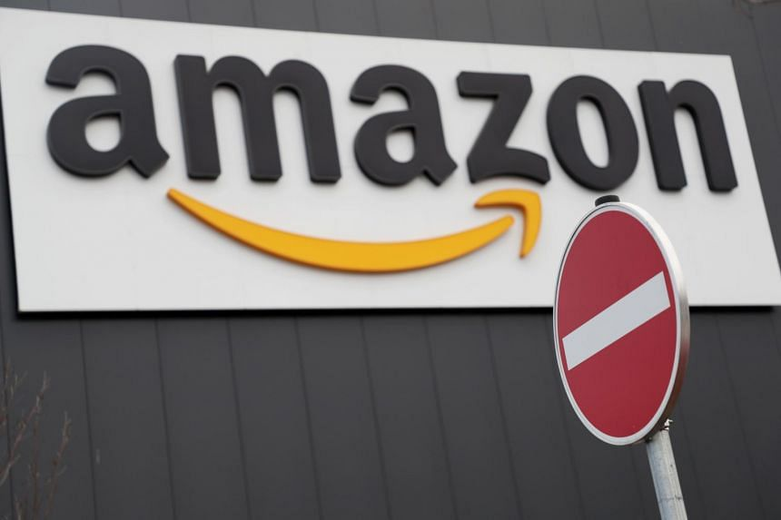 Amazon to pull plug on China retail operations