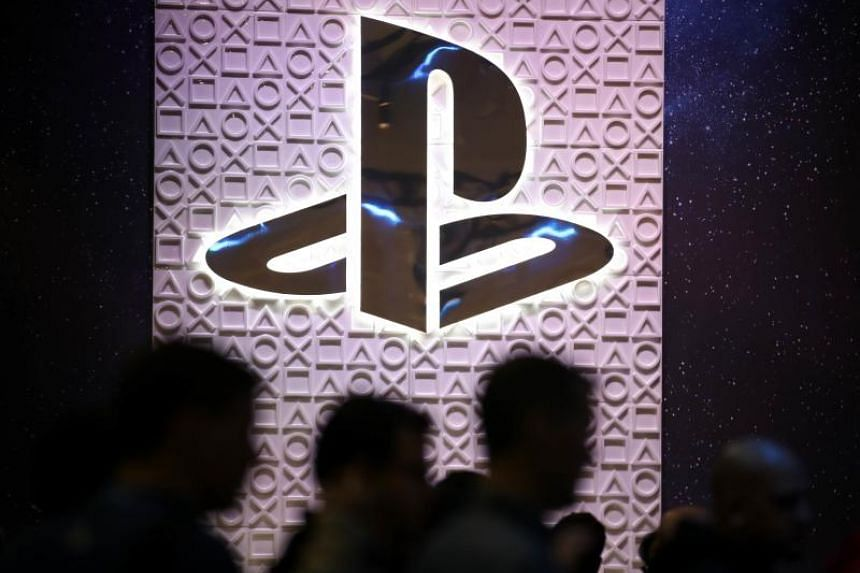 The new PlayStation console will support 8K graphics, 3D audio, and ray tracing.