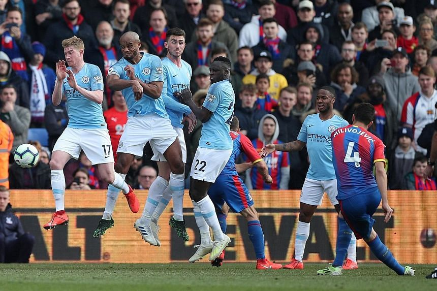 High Court orders ISPs to block pirate sites showing EPL games