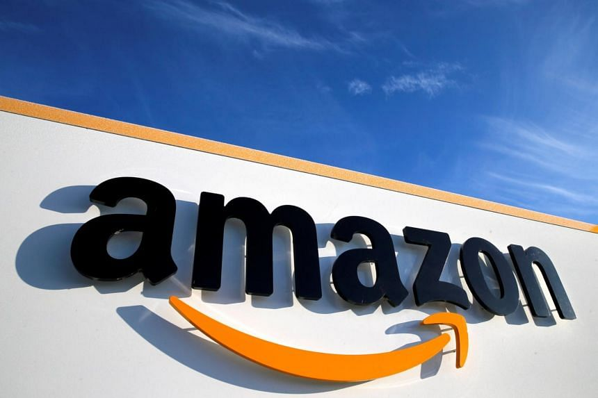 Amazon will keep running its other businesses in China, including Amazon Web Services, Kindle e-books and cross-border operations that help ship goods from Chinese merchants to customers abroad.
